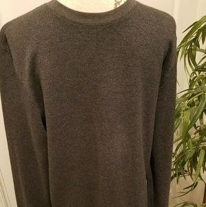 NWOT Banana Republic Sweater